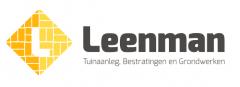 cropped-Leenman-tuinaanleg-bestratingen-en-grondwerken-logo-1.png